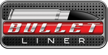 Bullet Liner - Truck and Car Accessories Tallahassee