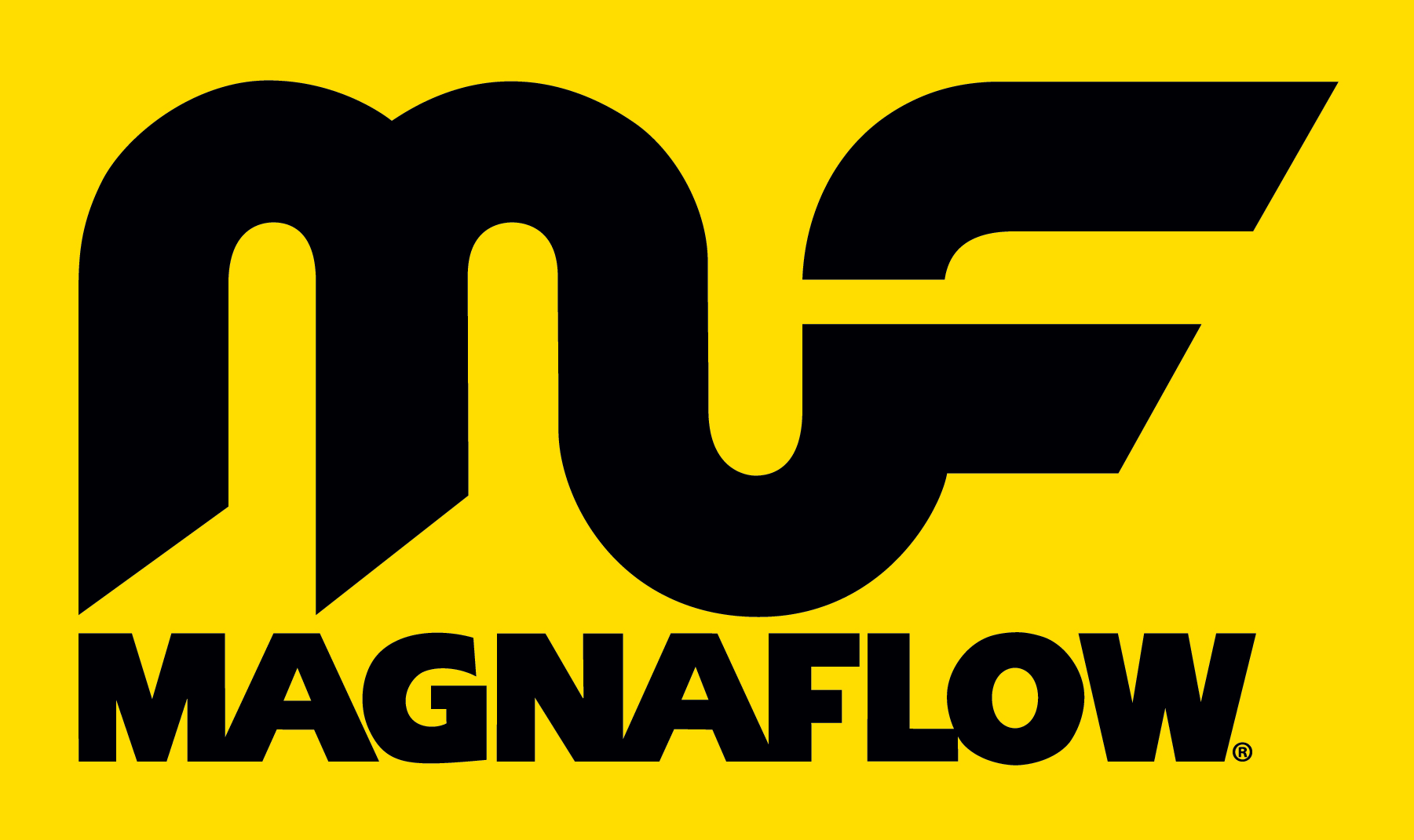 Magnaflow - Truck and Car Accessories Tallahassee